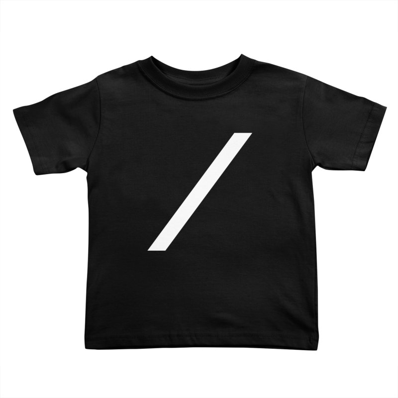 Kids None by Torn Space Theater Merch
