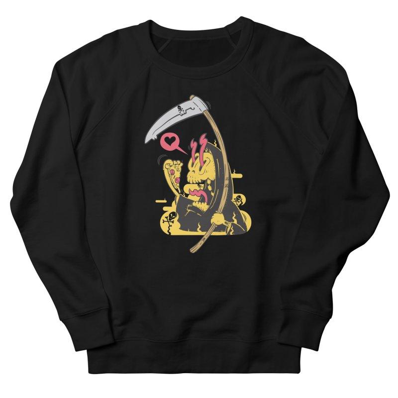 Break to eat Women's Sweatshirt by torquatto's Artist Shop