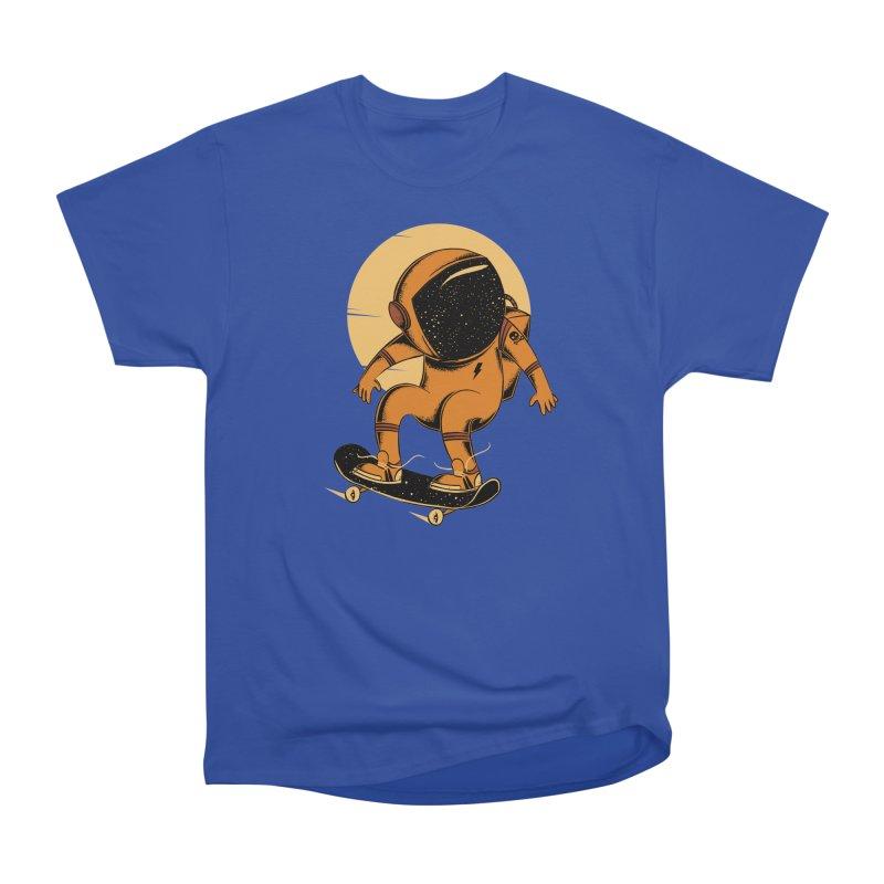 Sun trip Men's Classic T-Shirt by torquatto's Artist Shop