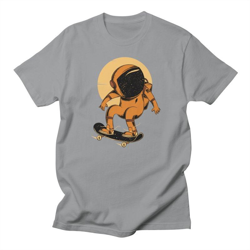 Sun trip Women's Unisex T-Shirt by torquatto's Artist Shop