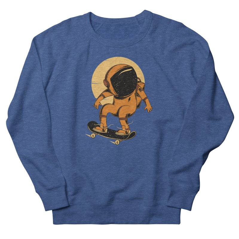 Sun trip Women's Sweatshirt by torquatto's Artist Shop