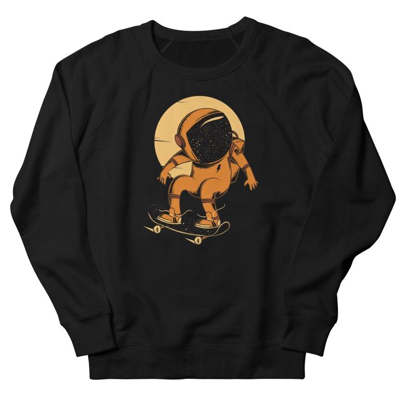 Sun trip Men's Sweatshirt by torquatto's Artist Shop