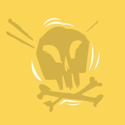torquatto's Artist Shop Logo