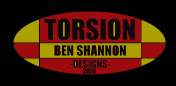 torsion's Artist Shop Logo