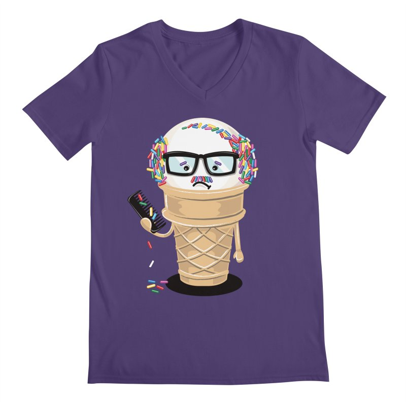 Ice Cream Coneover   by totalbabycakes's Artist Shop
