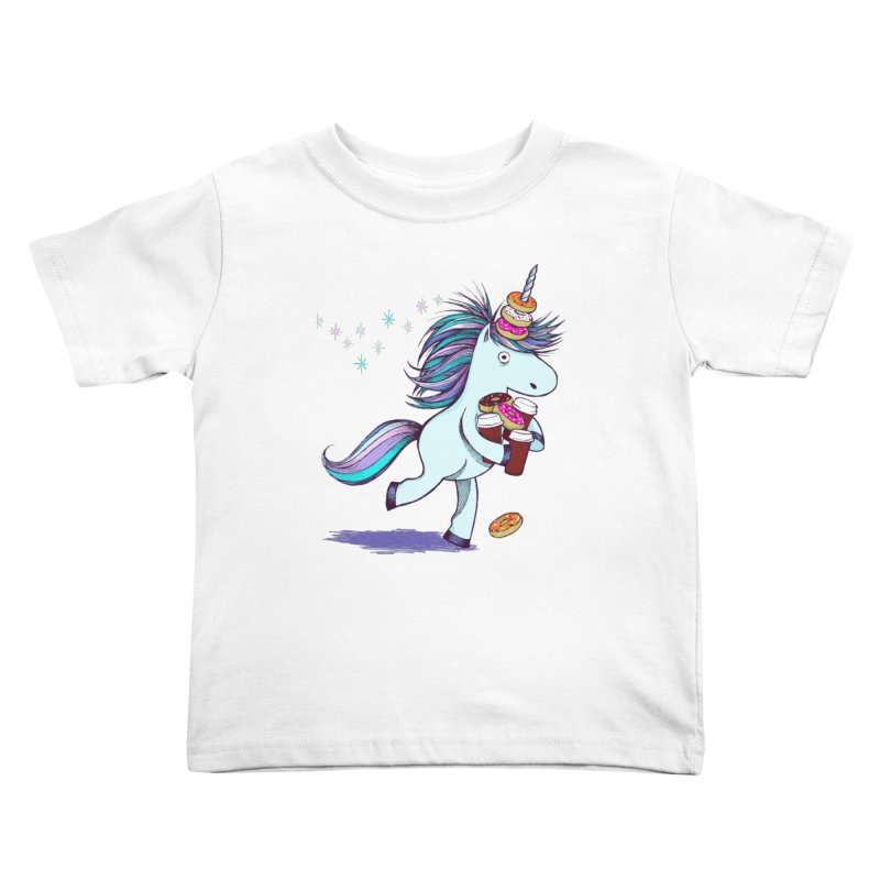Kids None by totalbabycakes's Artist Shop