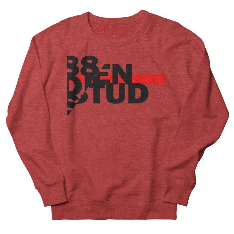88denstud Women's Sweatshirt by towch's Artist Shop