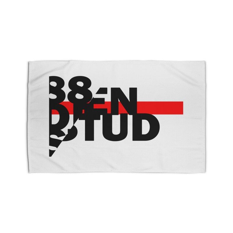 88denstud Home Rug by towch's Artist Shop
