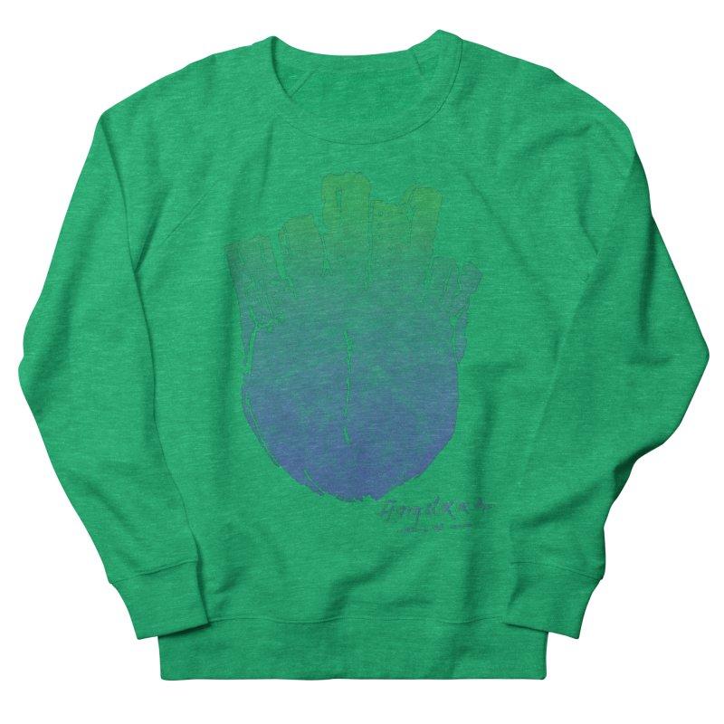 Gomorra Men's Sweatshirt by towch's Artist Shop
