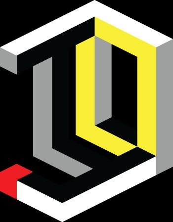 towch's Artist Shop Logo