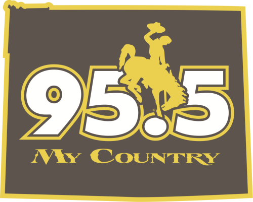955-My-Country