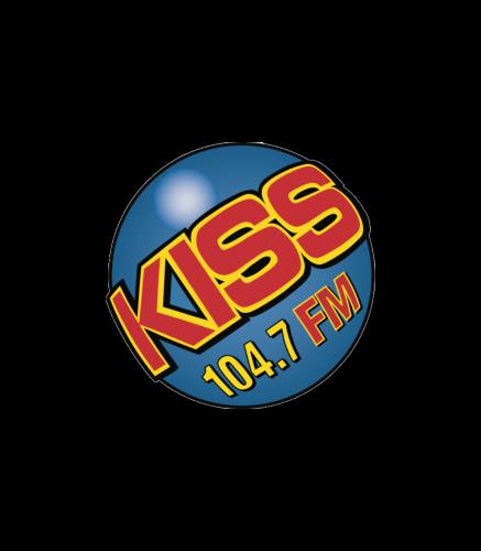 Kiss-1047-Fm