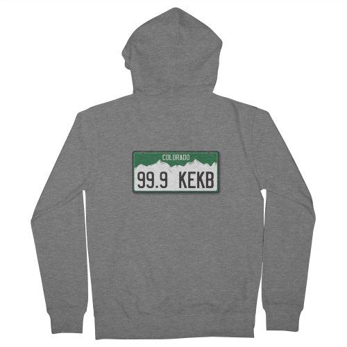 999-Kekb