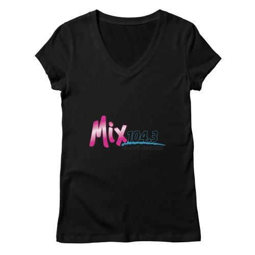 Mix-1043-Kmxy