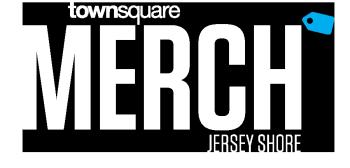 Townsquare Jersey Shore's Shop Logo