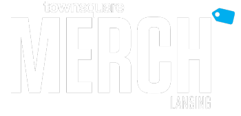 Townsquare Lansing's Artist Shop Logo