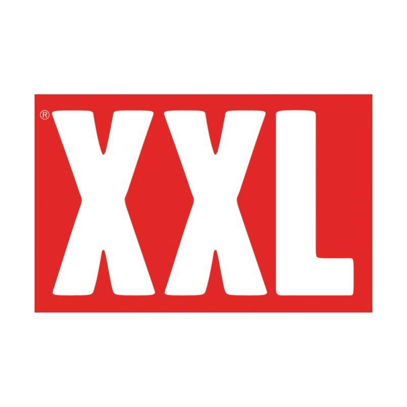 XXL Sweatshirt Men's Sweatshirt by Townsquare Merch