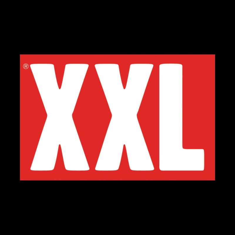 XXL v2 Men's Socks by Townsquare Merch