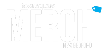 Townsquare New Bedford's Shop Logo