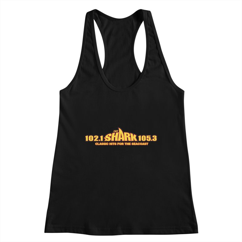WSHK Women's Tank by townsquareportsmouth's Artist Shop