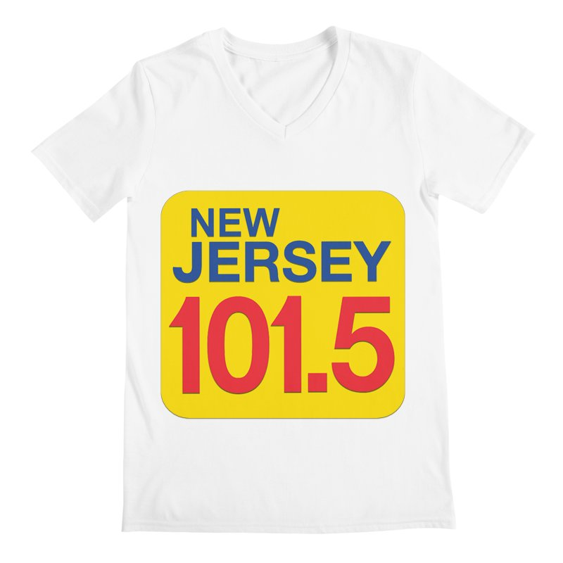 Men's None by NJ101.5's Artist Shop
