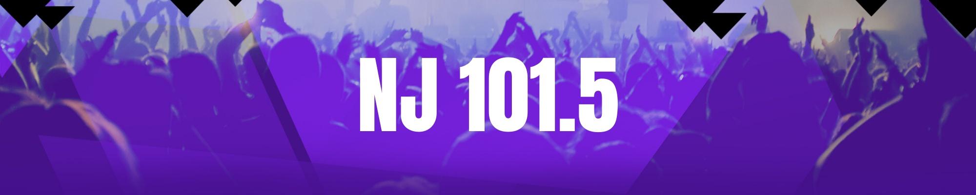 nj1015 Cover