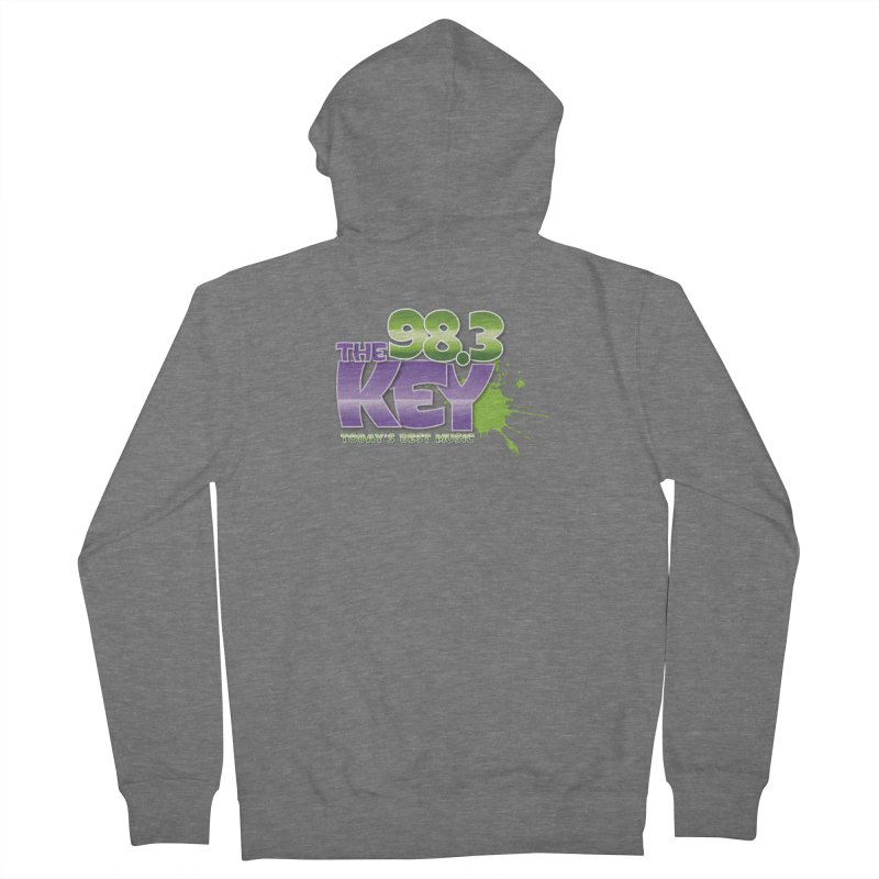 Women's None by Townsquare Tri-Cities' Shop