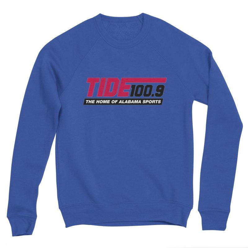 Men's None by Townsquare Tuscaloosa's Shop