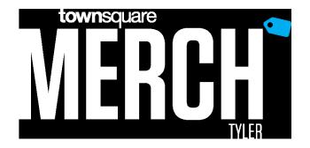 townsquaretyler's Artist Shop Logo