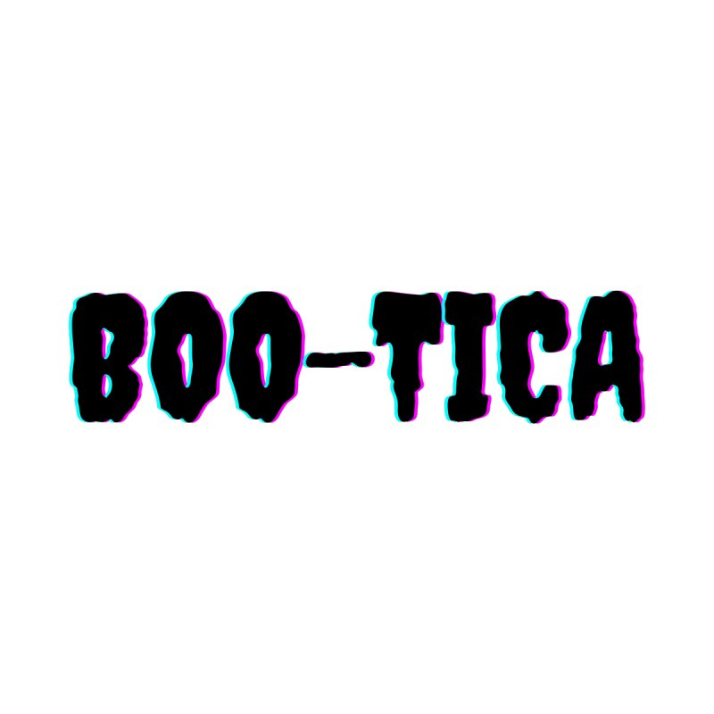 Boo-Tica 2 Women's T-Shirt by Townsquare Utica's Artist Shop