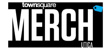 Townsquare Utica's Artist Shop Logo