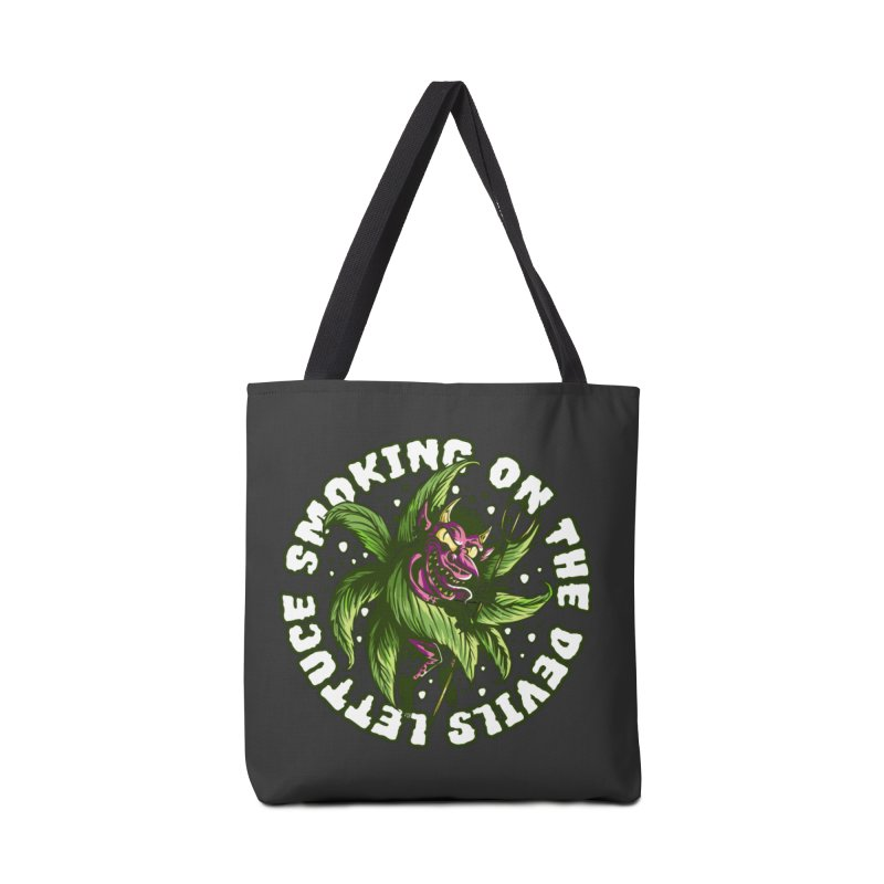 Accessories None by Toxic Onion