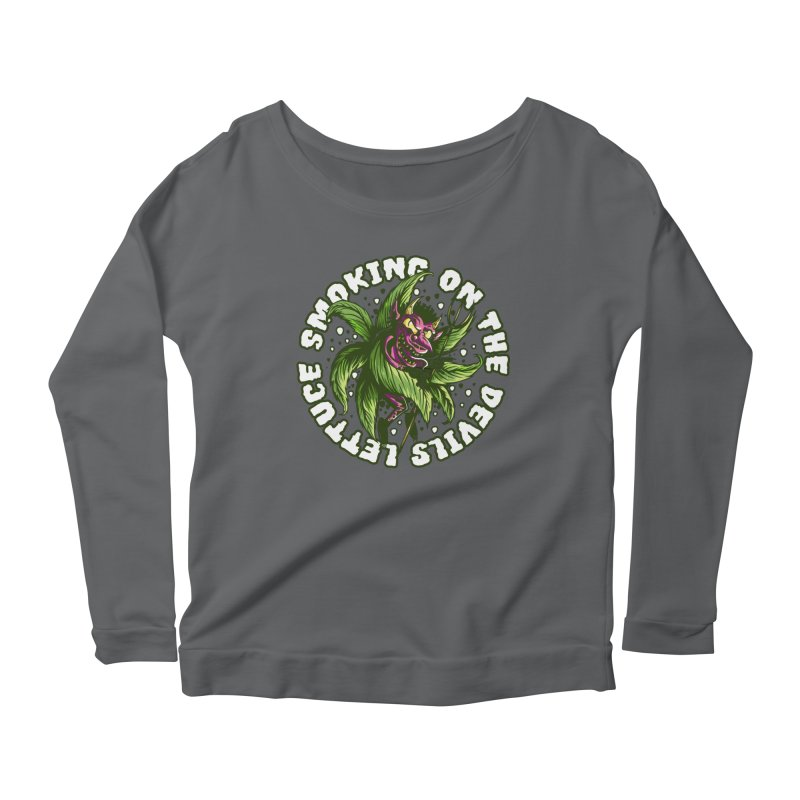 Women's None by Toxic Onion