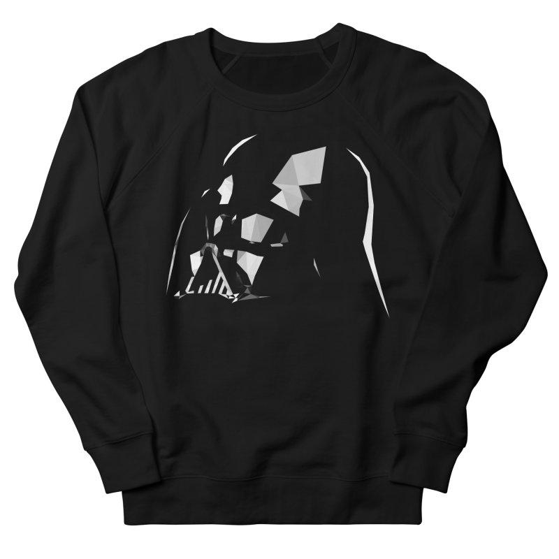 Lord of the Dark Side Women's Sweatshirt by ToySkull