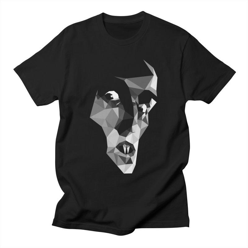 Strigoi Women's T-Shirt by ToySkull
