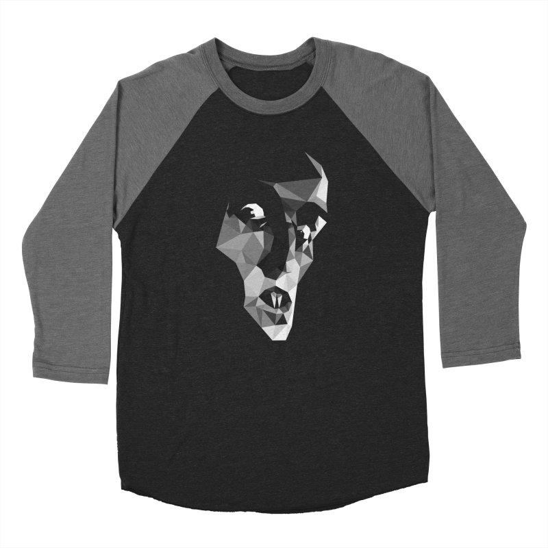 Strigoi Women's Longsleeve T-Shirt by ToySkull