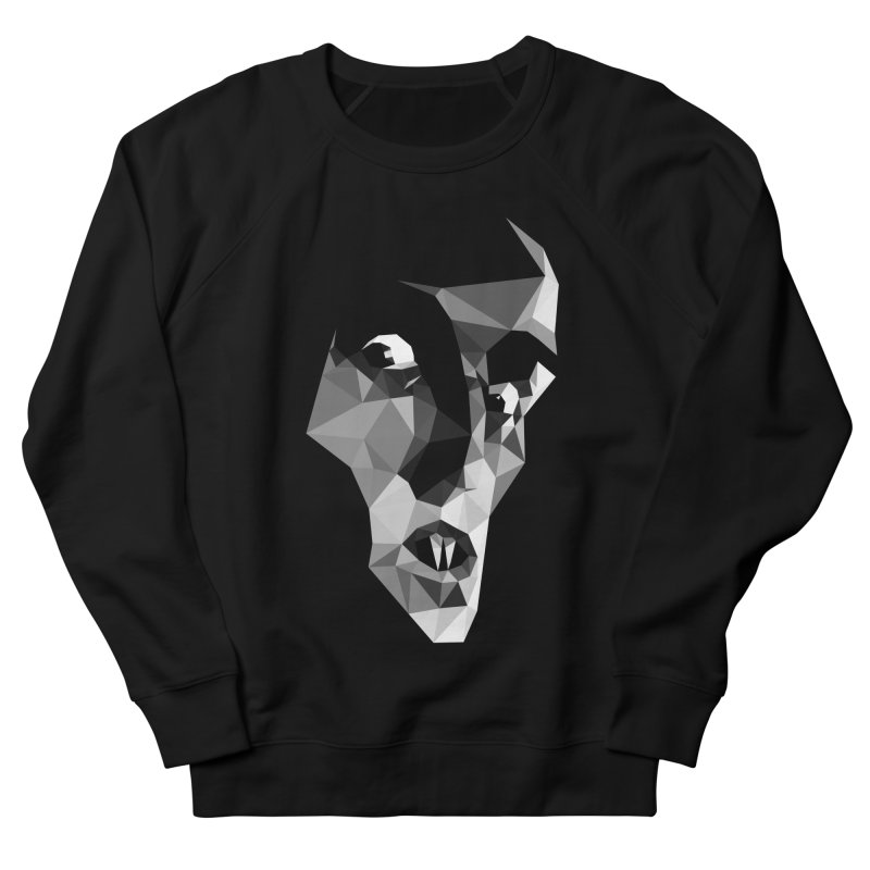 Strigoi Women's Sweatshirt by ToySkull