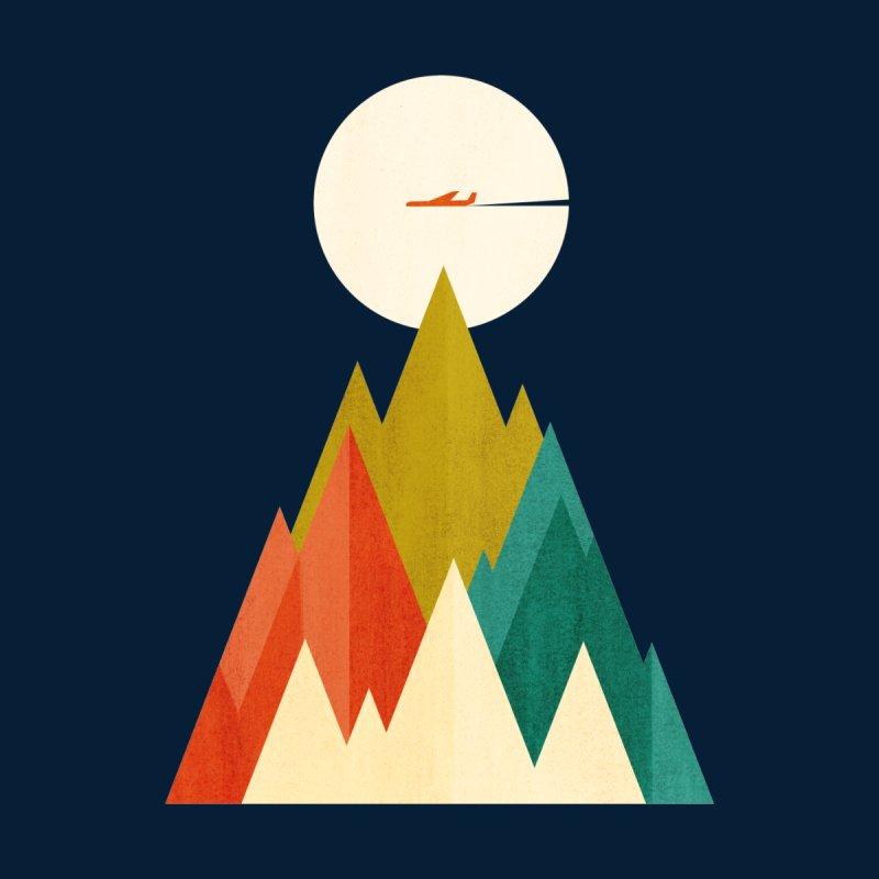 High Living by Trabu - shop Cool Graphic t-shirt, art print, art