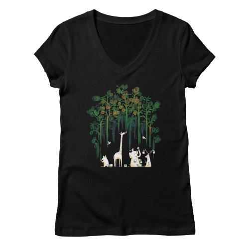 image for Forestation