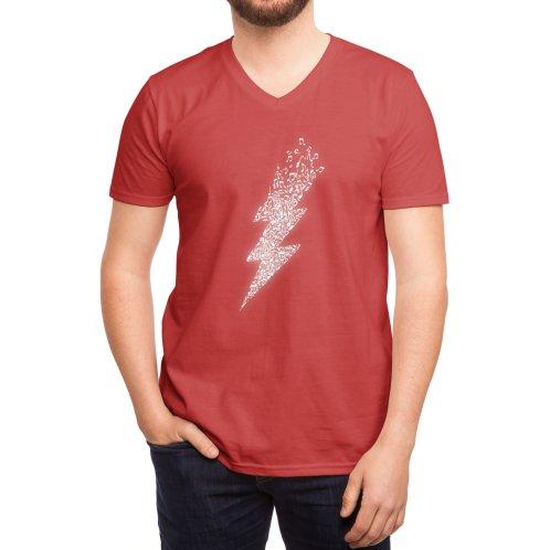 image for Sounds like thunder