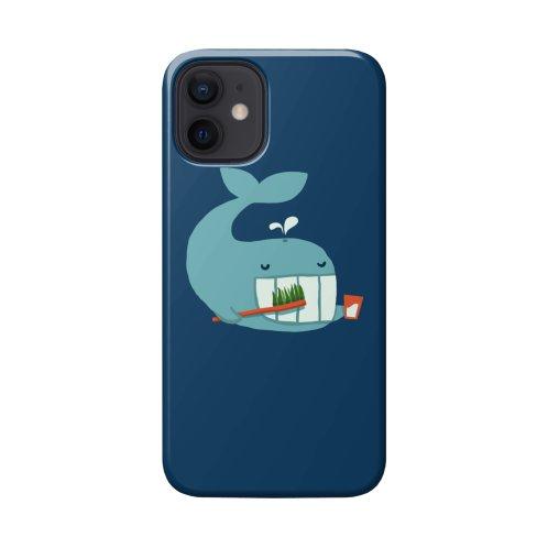 image for Seaweed toothbrush