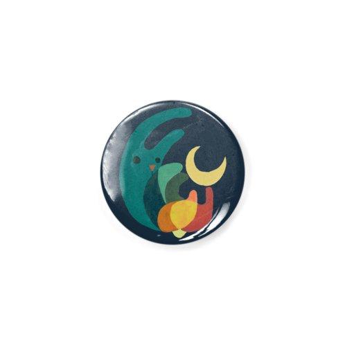 image for Moon rabbit