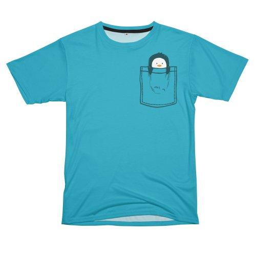 image for Pocket pet penguin