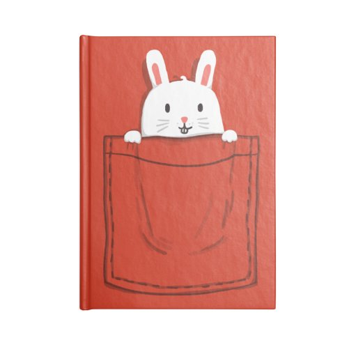 image for Pocket pet bunny