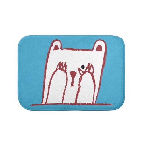 image for Peek - bear