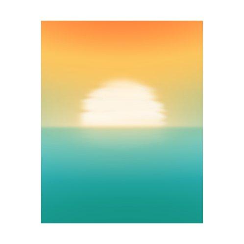 Design for The horizon