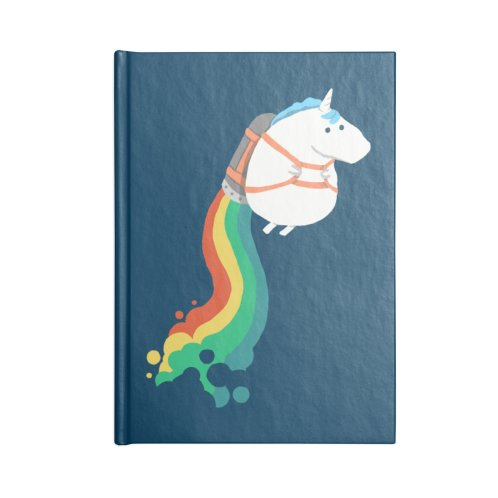 image for Go unicorn, go