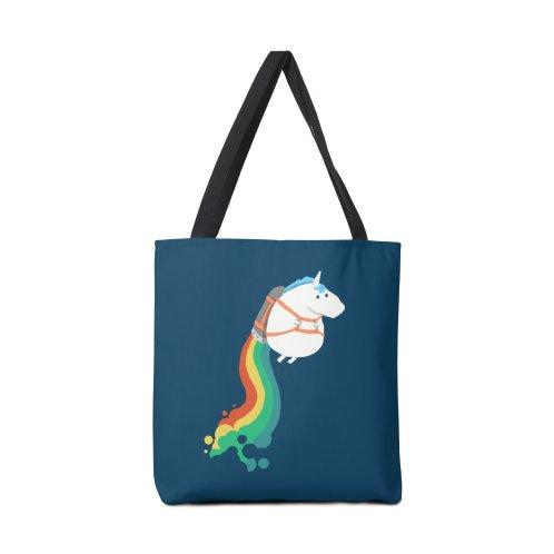 image for Go unicorn, go