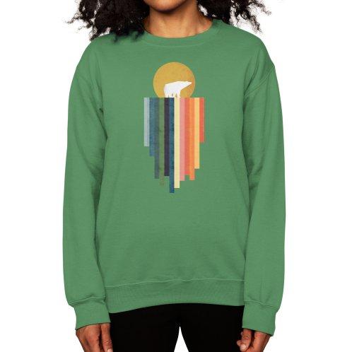 image for Melting rainbow