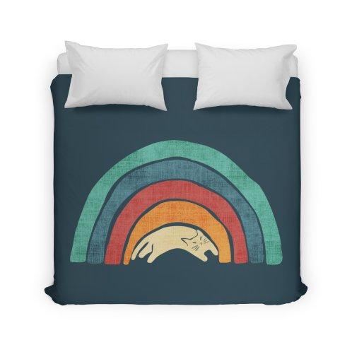 image for A little precious rainbow